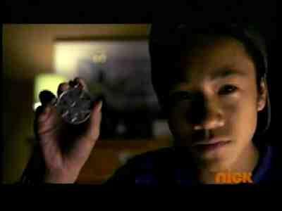 Watch Supah Ninjas Season 1 Episode 26 In Streaming Betaseries Com