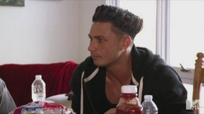 pauly d project season 1 episode 1 taanker