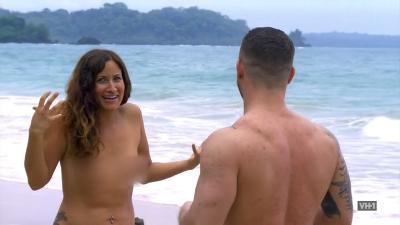 Dating naked stream
