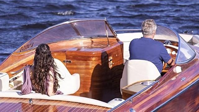 1 love folge island anschauen kostenlos Love Island