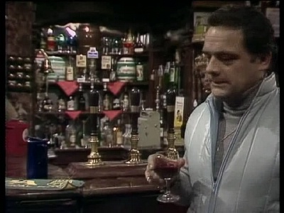 only fools and horses stream