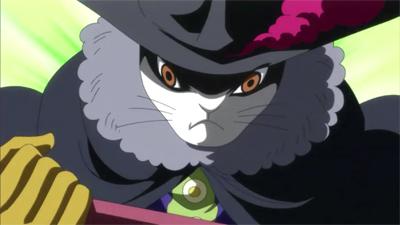 Regarder One Piece saison 19 épisode 3 en streaming