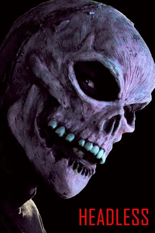 Regarder le film Headless en streaming | BetaSeries.com