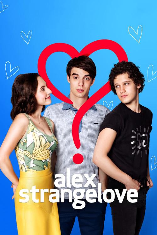 Fiche Du Film Love Simon Betaseriescom
