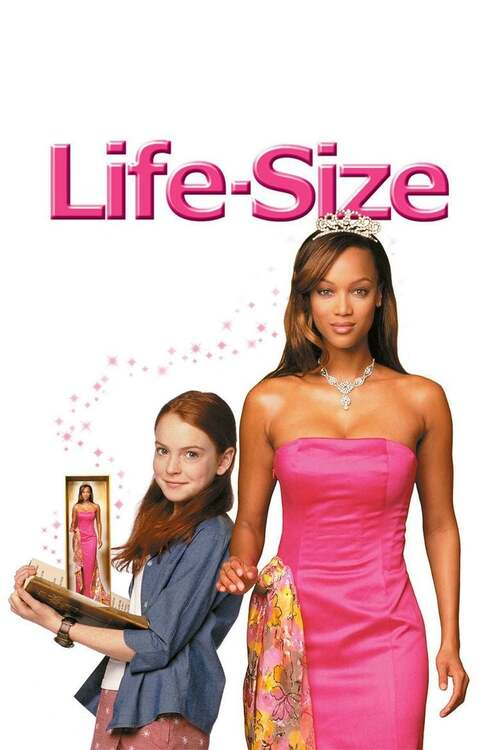 Life-Size
