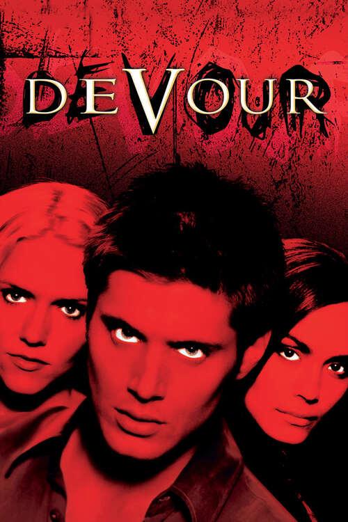 DeVour