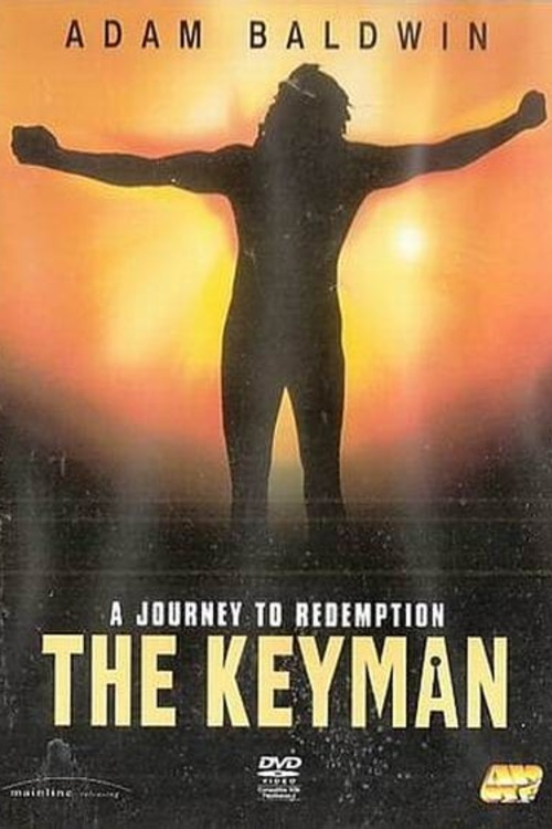 The Keyman