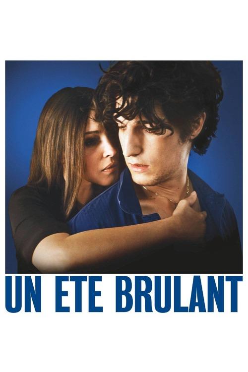 Un été brûlant