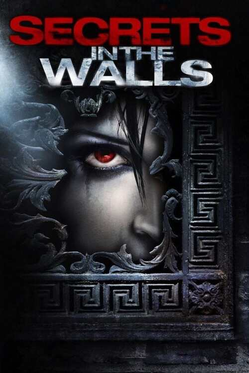 Secrets in the Walls