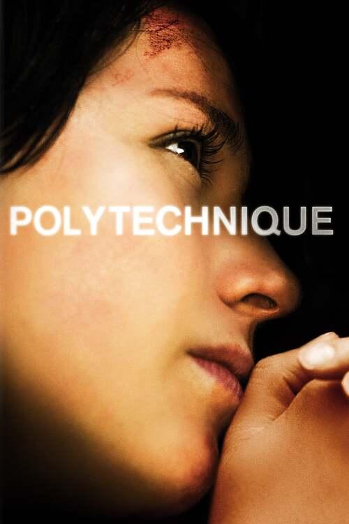 Polytechnique