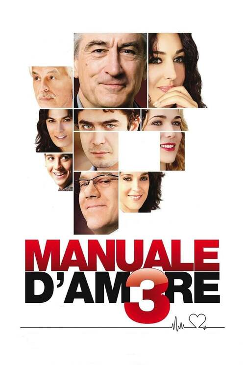 Manuale d'am3re