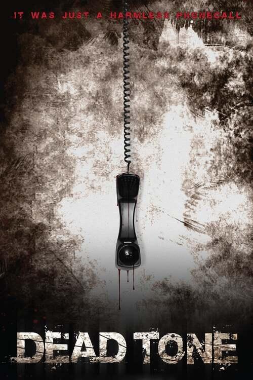 Dead Tone