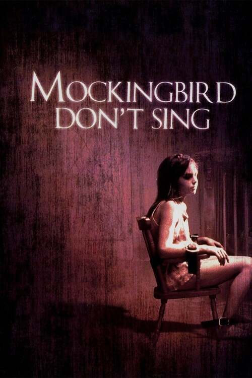 Mockingbird Don't Sing
