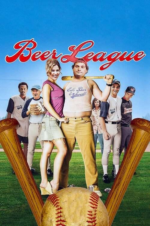 Beer League