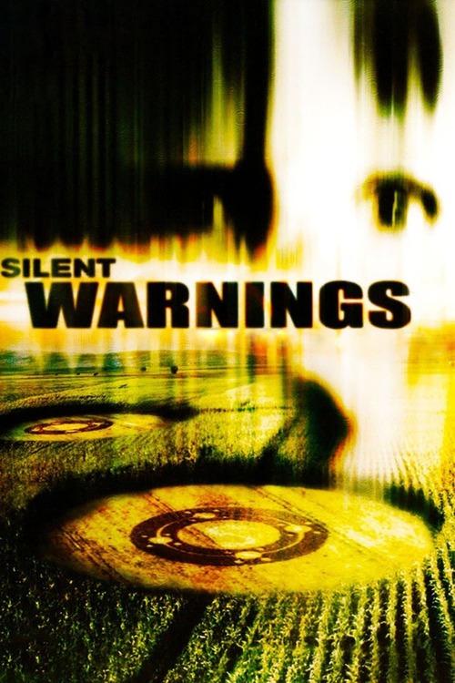 Silent Warnings