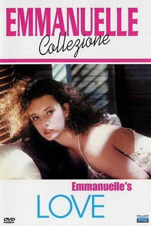 L'amour d'Emmanuelle