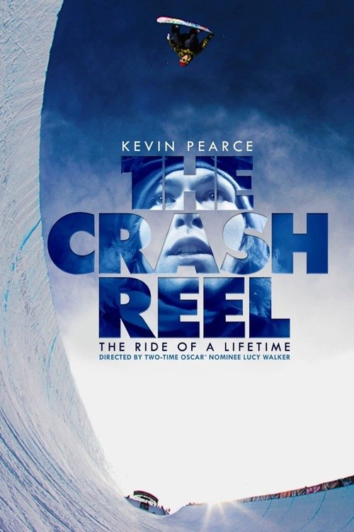 The Crash Reel