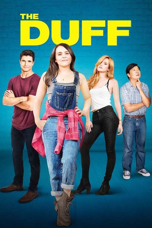 The DUFF
