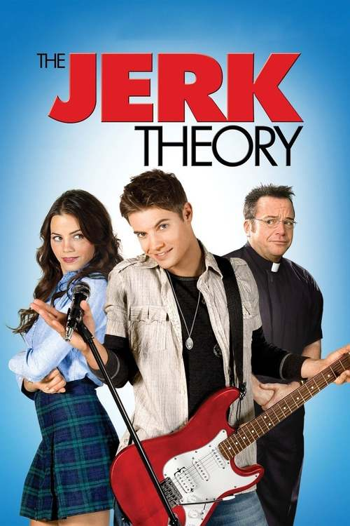 The Jerk Theory