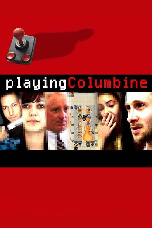 Playing Columbine