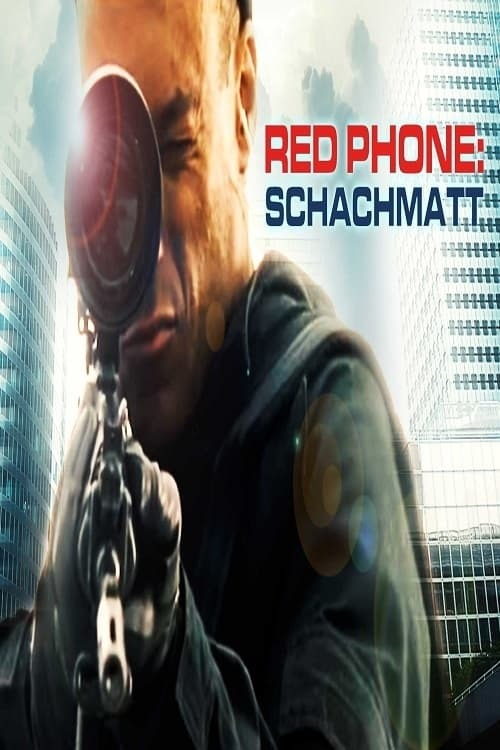 The Red Phone: Checkmate