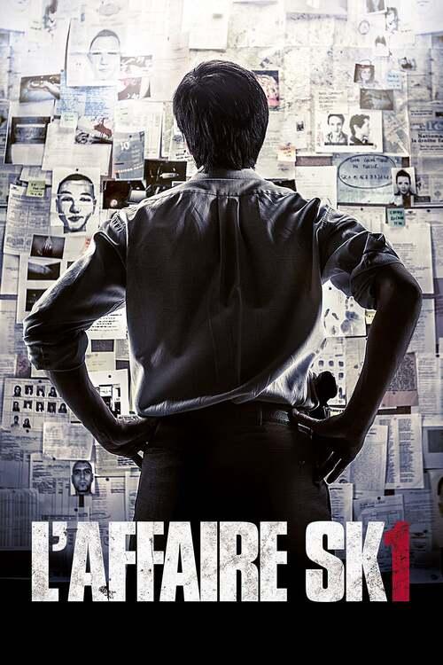 L'Affaire SK1