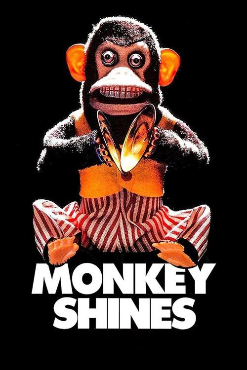 Monkey Shines