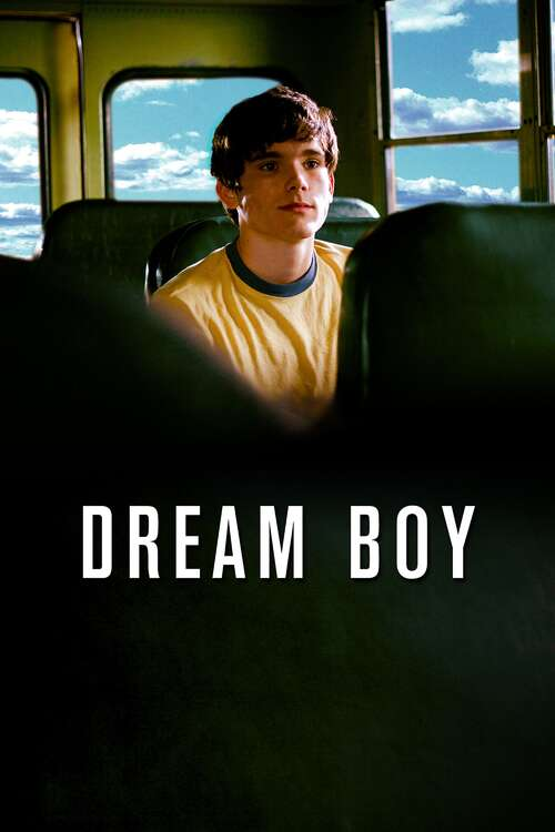Dream Boy