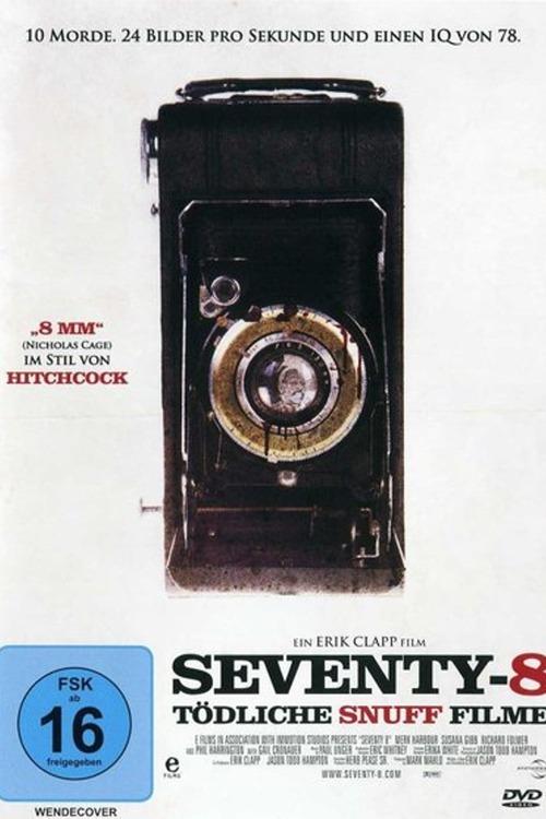 Seventy-8