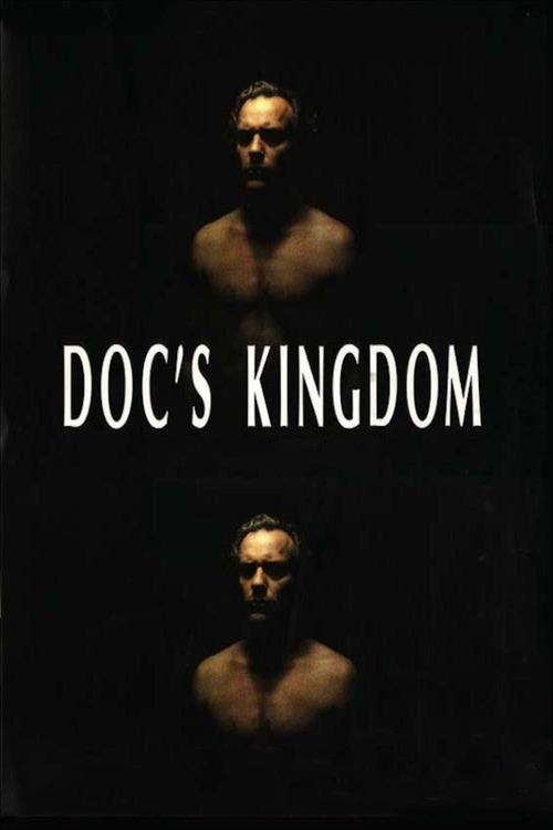 Doc's Kingdom
