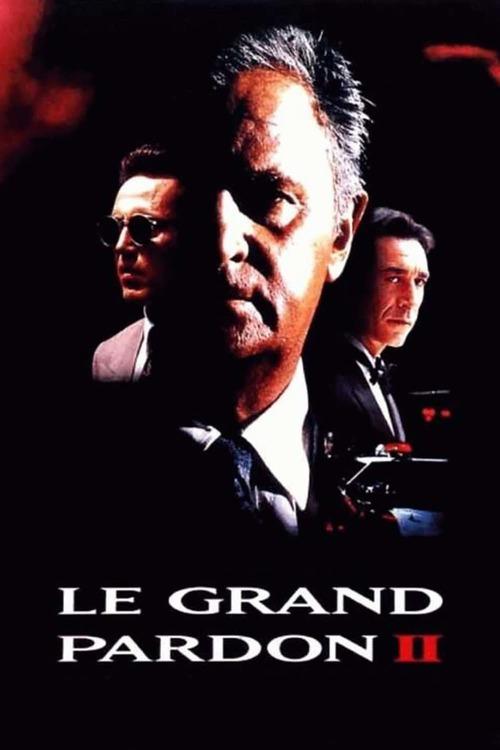 Le Grand Pardon 2