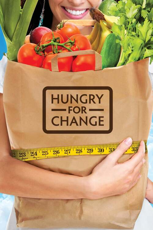 Hungry for Change