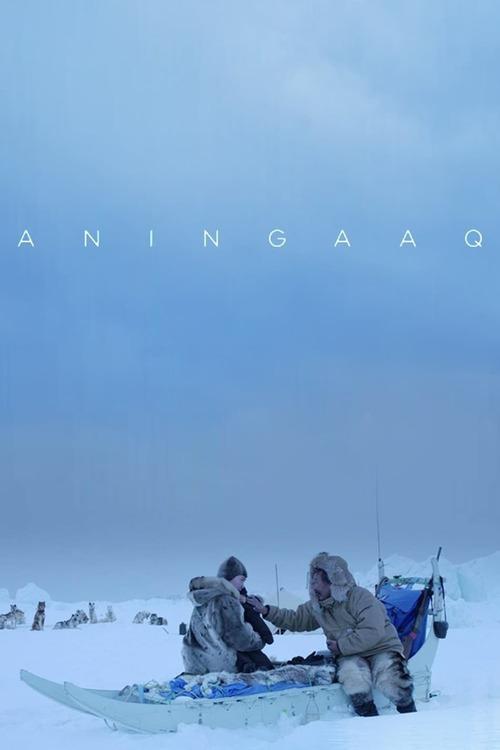 Aningaaq
