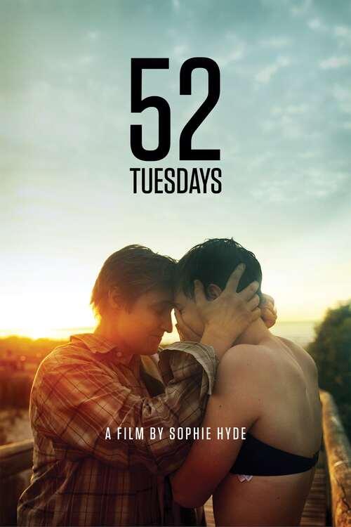 52 Tuesdays