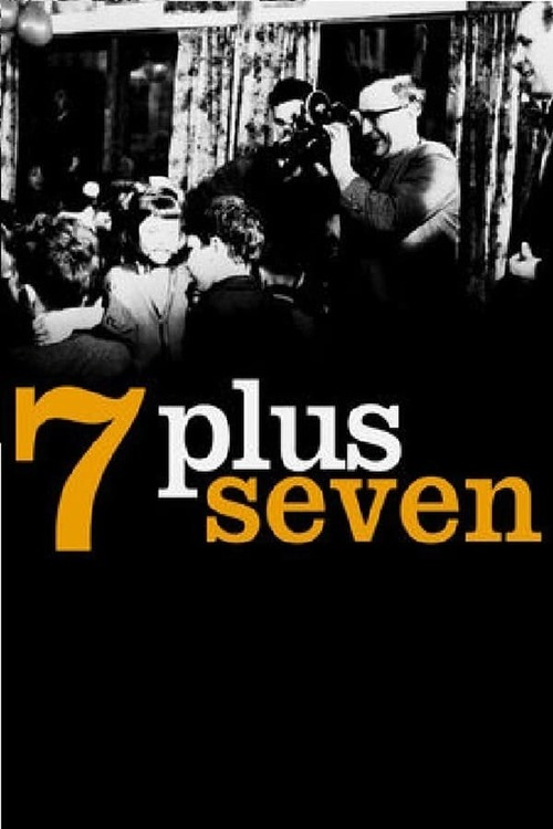 7 Plus Seven