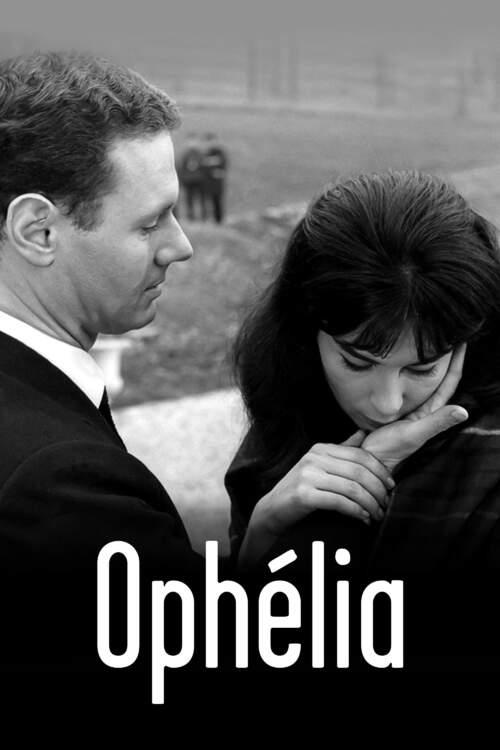 Ophélia