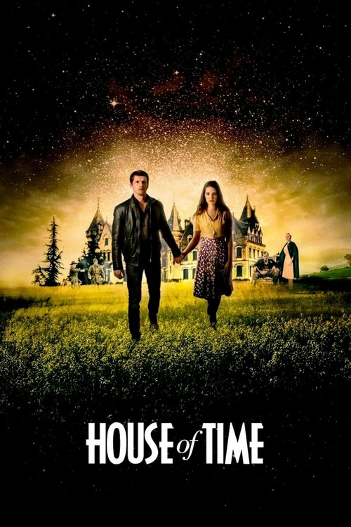 House of Time