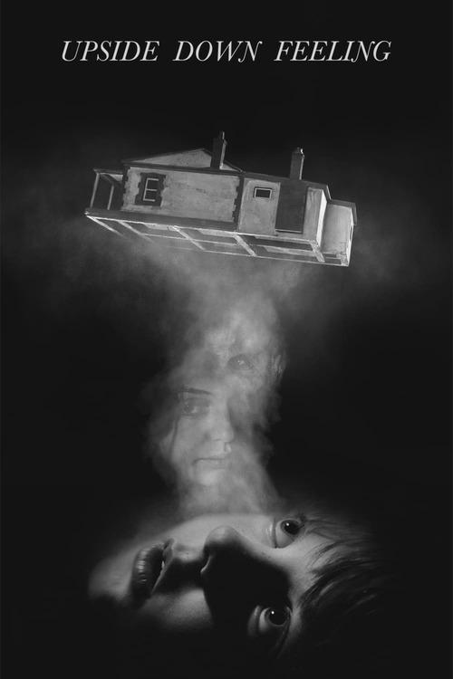 Upside Down Feeling
