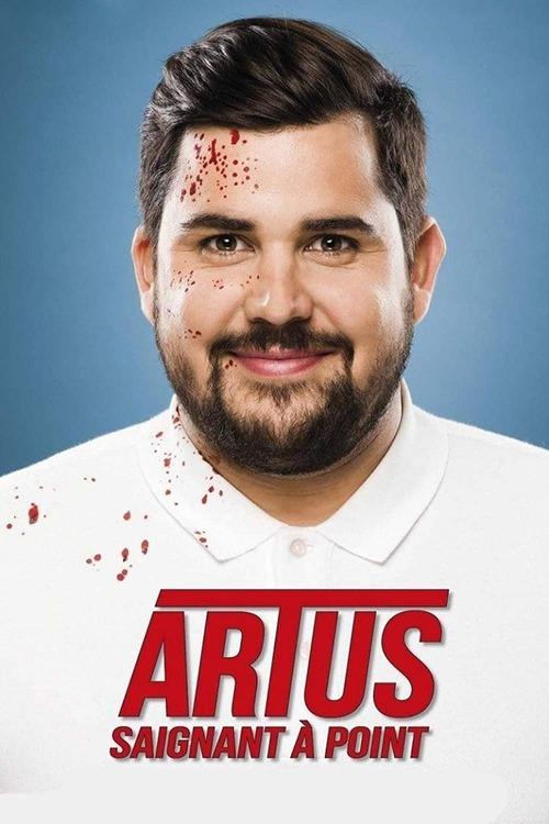 Artus - Saignant à point