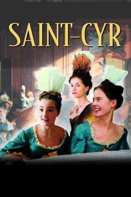 Saint-Cyr