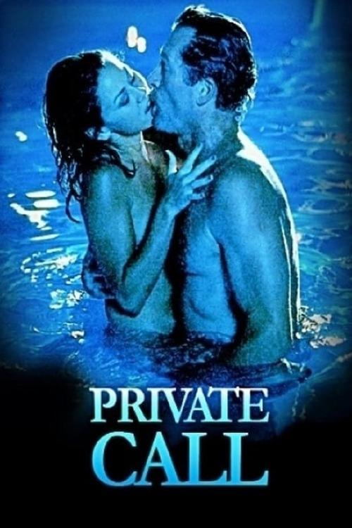 Private Call