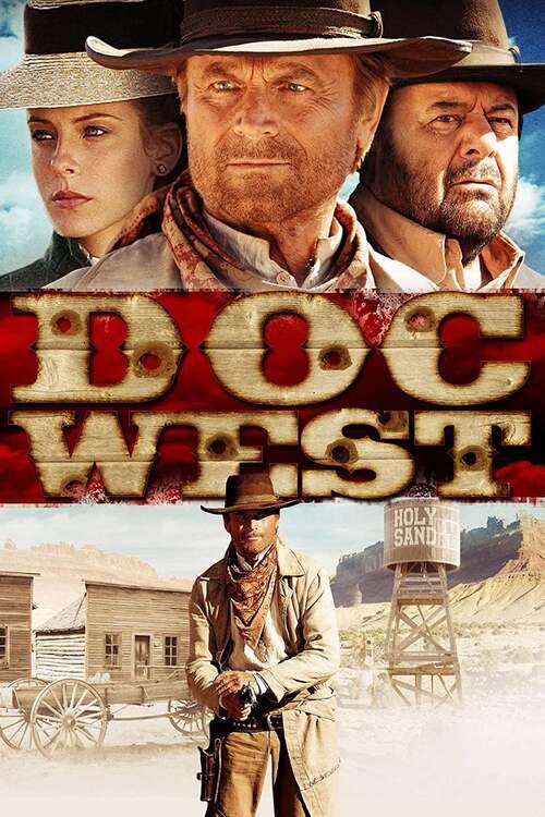 Doc West
