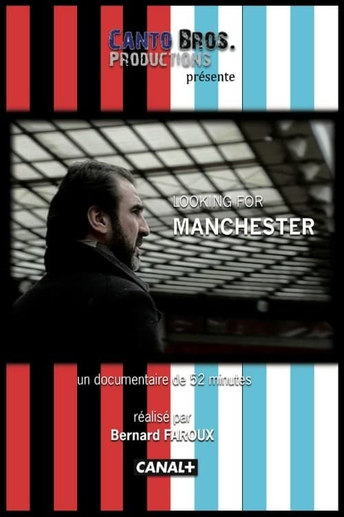 Looking for Manchester