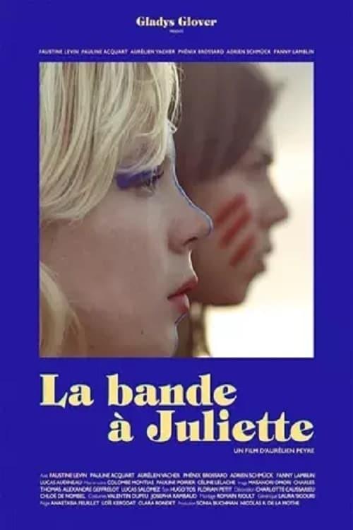 La bande à Juliette