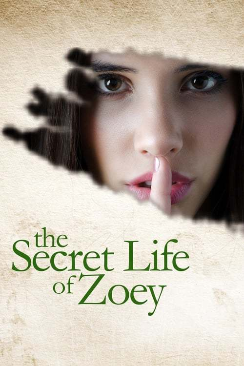 The Secret Life of Zoey