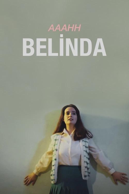 Aaahh Belinda