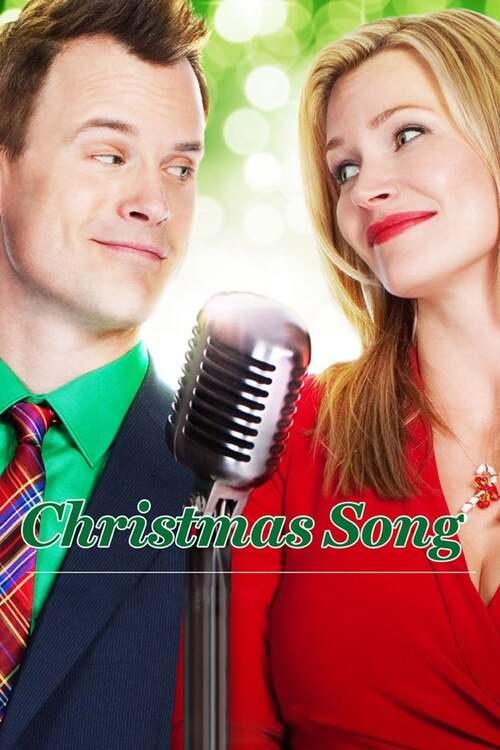 Christmas Song