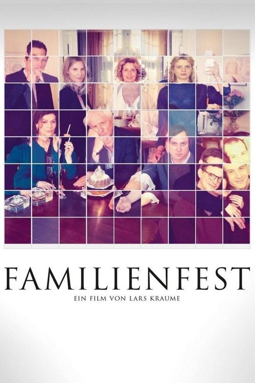 Familienfest