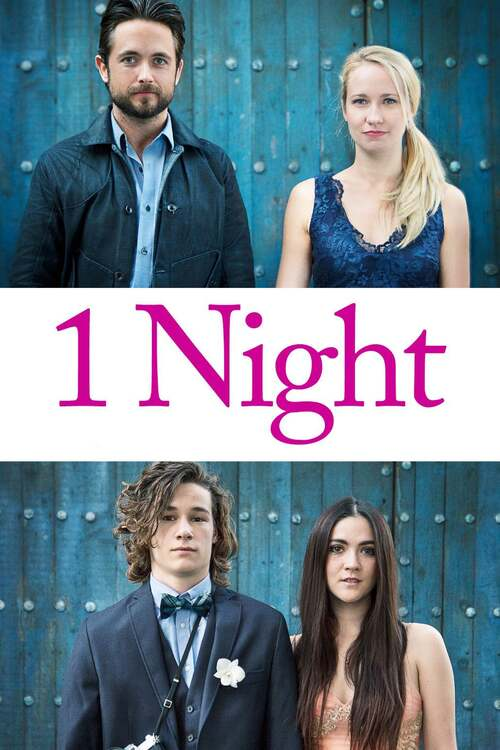 1 Night