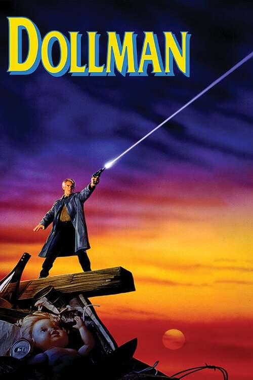 Dollman